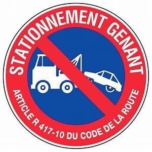Mise En Fourrière : defense de stationner mise en fourriere panneaux de signalisation et signaletique ~ Gottalentnigeria.com Avis de Voitures