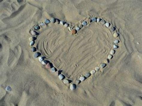 Corazón de Piedra Descargar Fotos gratis
