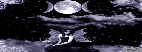 wiccan facebook covers myfbcovers