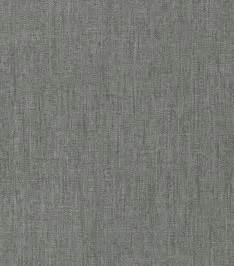 on fabric home decor upholstery fabric crypton manhattan graphite jo ann