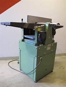 Elektra Beckum Hobelmaschine : hobelmaschine elektra beckum shop ~ Watch28wear.com Haus und Dekorationen