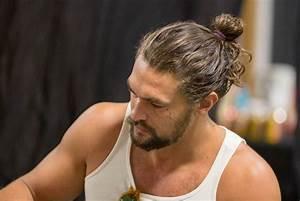 Coupe De Cheveux Homme Tendance 2018 : coupe homme cheveux long les tendances chaudes de 2017 2018 ~ Melissatoandfro.com Idées de Décoration