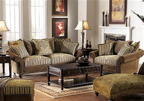 Bob Mackie Living Room Furniture by Cindy Crawford Furniture Stylish Amp Classy Furnitures For