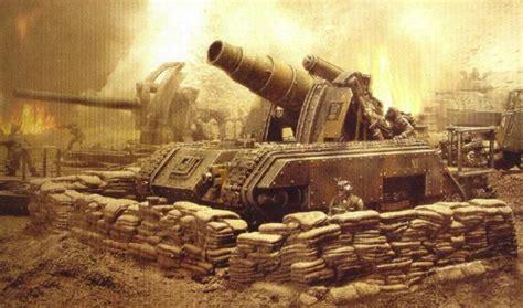 gan siege medusa siege gun warhammer 40k wiki space marines