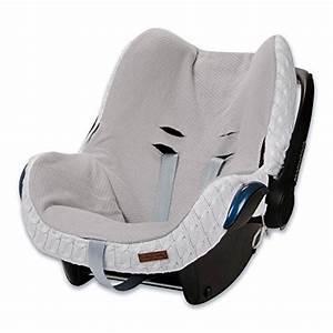Römer Babyschale Bezug : baby s only 465519 bezug f r babyschale 0 zopf weiss ~ A.2002-acura-tl-radio.info Haus und Dekorationen