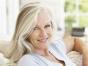 Blond Grau Haarfarbe : welche haarfarbe passt zu mir nivea ~ Frokenaadalensverden.com Haus und Dekorationen
