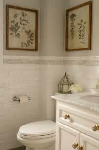 bathroom trim ideas cool bullnose tile trim decorating ideas gallery in bathroom eclectic design ideas