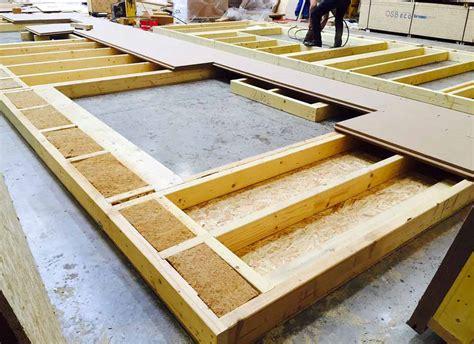 constructeur sp 233 cialis 233 en maison ossature bois osb dans le grand estcharpentes et cr 233 ations