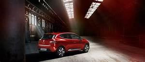 Clio 4 Motorisation : renault l ve le voile sur la nouvelle clio iv 2012 blog auto ~ Maxctalentgroup.com Avis de Voitures