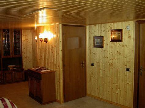 perlinato soffitto gazebi perline pergolati centro parquet p m g
