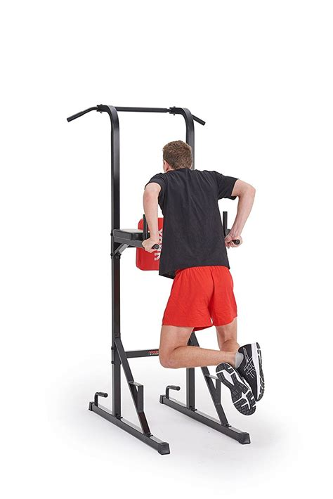 best pull up station best pull up dip stations uk 2017 top ratings and reviews