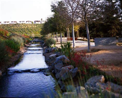 pacific aquascapes pacific aquascape contractor valley