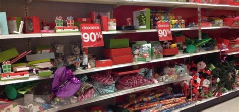 90s Home Decor Stores :  90% Off Christmas Clearance (christmas Trees