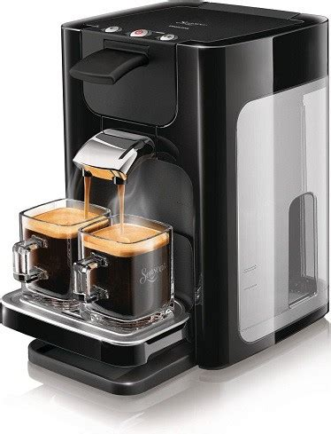 pad kaffeemaschine test stiftung warentest gute kaffeemaschinen f 252 r pads und kapseln chip