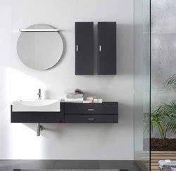 Kona Modern Bathroom Vanity Set modern bathroom vanity kona