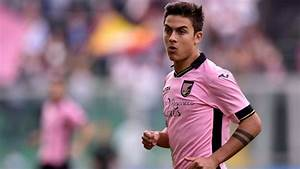Paulo Dybala Is Juventus39 Jewel But Don39t Compare Him