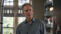 Scott Bakula Talks Apollyon & Pride's Family Going Into ...