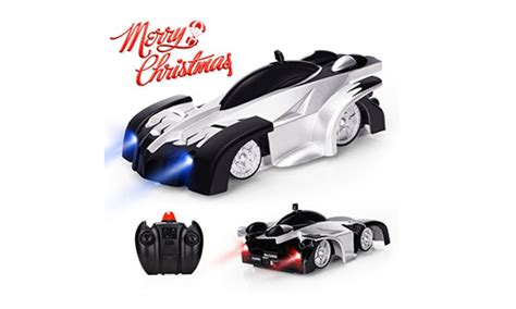 The 10 Best Remote Control Car For Kids In 2019 Reviews