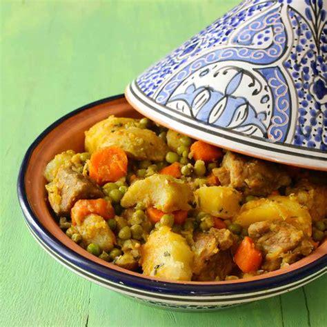 cuisine marocaine traditionnelle tajine jelbana recette traditionnelle algérienne 196 flavors