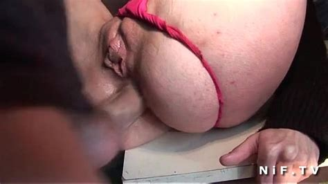 French Porn Xvideos
