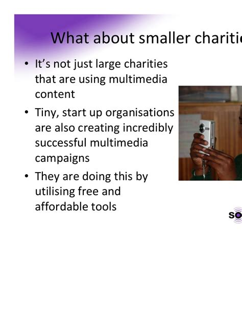 Bring Your Communications To Life With Multimedia Content