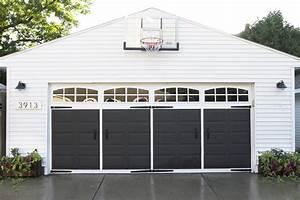 Fake Garage Door - Photos Wall and Door Tinfishclematis Com