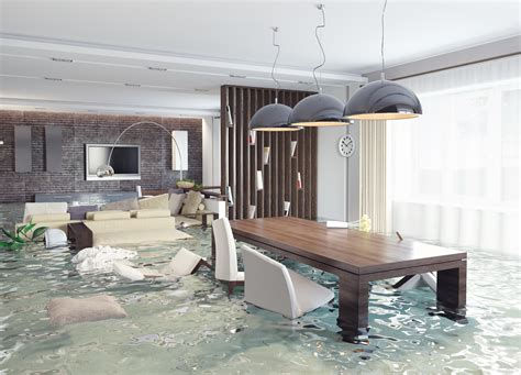 location canapé residential water damage houston tx
