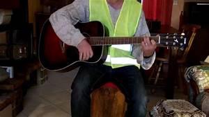 Gilets Jaunes Chanson : chanson la carmagnole des gilets jaunes youtube ~ Medecine-chirurgie-esthetiques.com Avis de Voitures