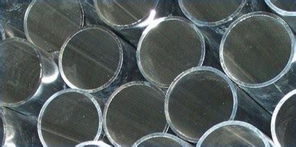 pipe dock deck bleachers seawall  products eastern metal supply
