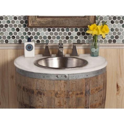 kck bathroom vanity tops backsplashes images