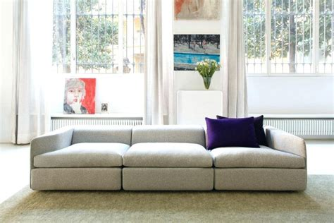 collection  high point nc sectional sofas sofa