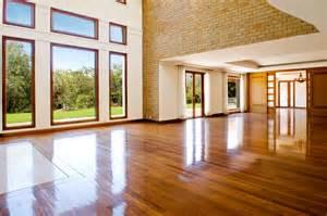 Custom windows new orleans la for Big empty living rooms