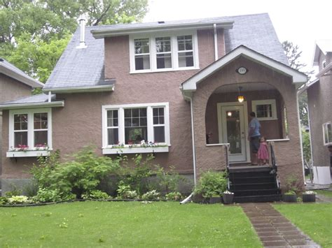 winning amazing exterior paint colors house garden