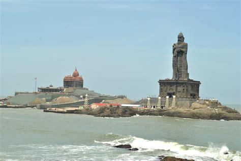 south indian tourist spot tirunelveli kanyakumari reviews tourist places tourist destinations