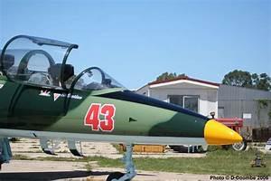 Aero Sa : l 39 albatros ~ Gottalentnigeria.com Avis de Voitures