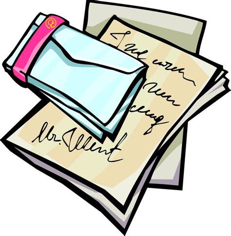 11685 friendly letter clipart friendly letter clipart clipartxtras