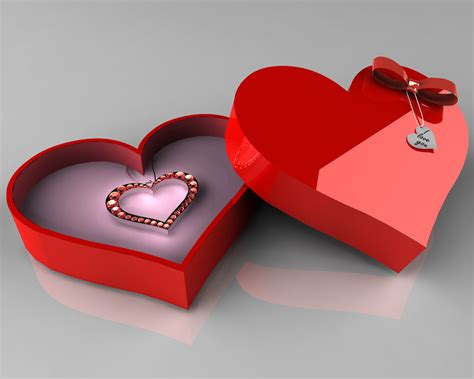 valentines presents gifts ideas for him in 2015 your