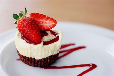 dessert cuisine dessert food photo 34398632 fanpop