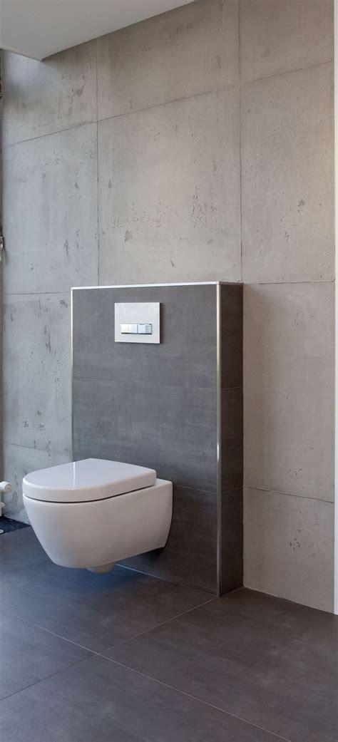 Badezimmer Fliesen Beton by Die Besten 25 Fliesenmuster Ideen Auf Wei 223 Er