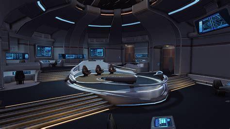 v starr interior design interiors star trek and ships on pinterest