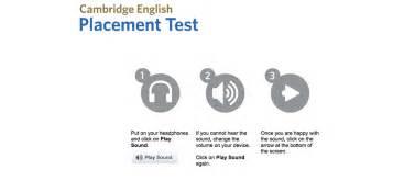 Test D Ingresso Inglese Test D Ingresso Per I Corsi Di Inglese Language Consultants