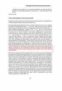 Term Papers And Essays Essay On Environmental Education For Alliance Good Thesis Statements For Essays also Examples Of Thesis Statements For Narrative Essays Essay On Environmental Education Alexander Graham Bell Essay Essay  Secondary School English Essay