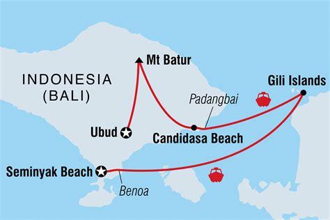 indonesia tours travel intrepid travel