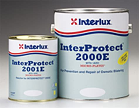 mertons fiberglass marine supply interlux interprotect