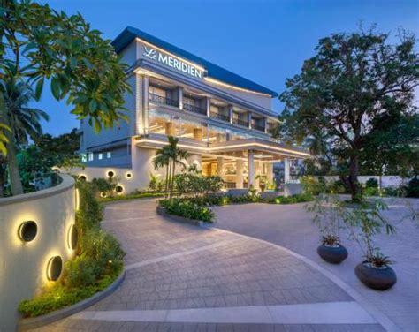 the 10 best goa 5 star hotels five star hotels in goa india booking com