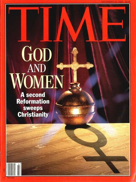The TIME Magazine Vault