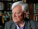 Richard Adams dead: Watership Down author dies at 96   EW.com