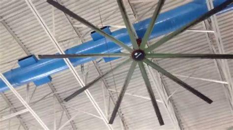 macro aire hvls fans harbor breeze cassic ceiling fan