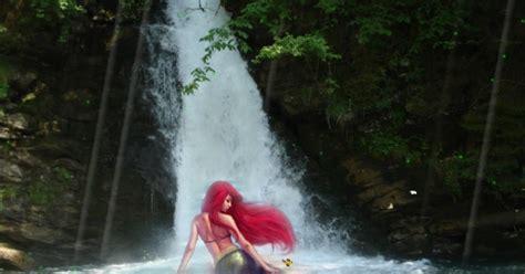 mermaid screensavers  wallpaper wallpapersafari