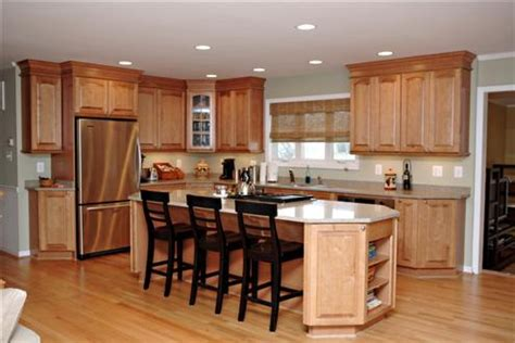 small kitchen layout ideas with island kitchen design ideas for kitchen remodeling or designing